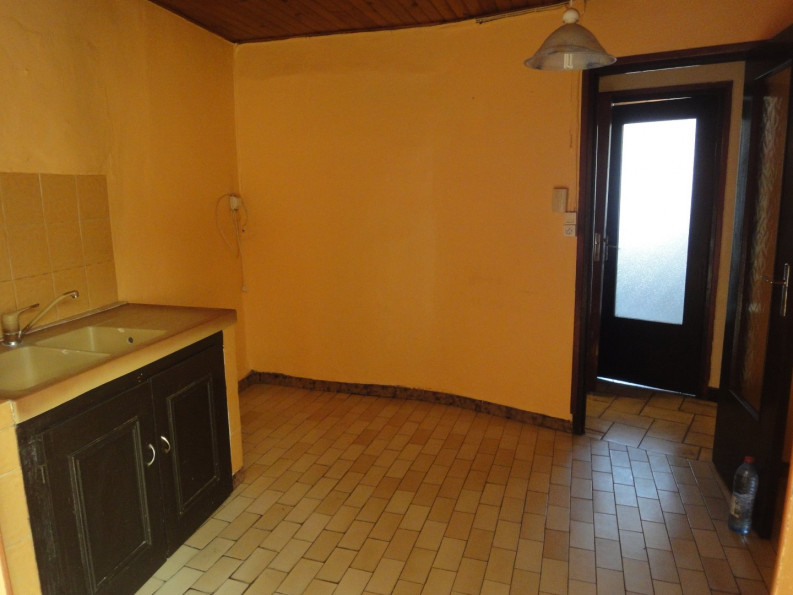 A vendre Bassan 34092880 Agence biterroise immobilière