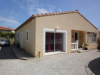A vendre Thezan Les Beziers 34092885 Folco immobilier