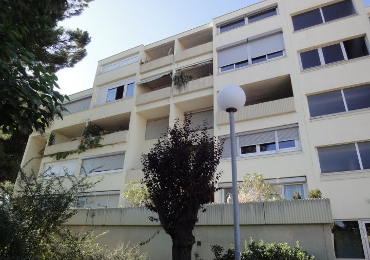 A vendre Beziers 34092891 Folco immobilier