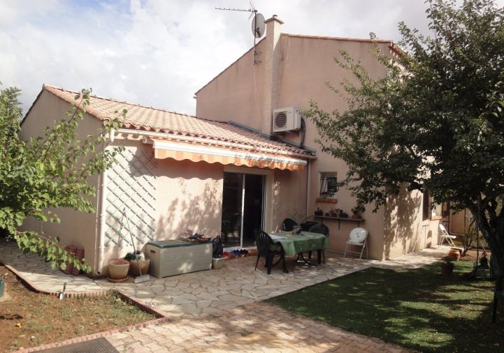 A vendre Beziers 34092892 Folco immobilier