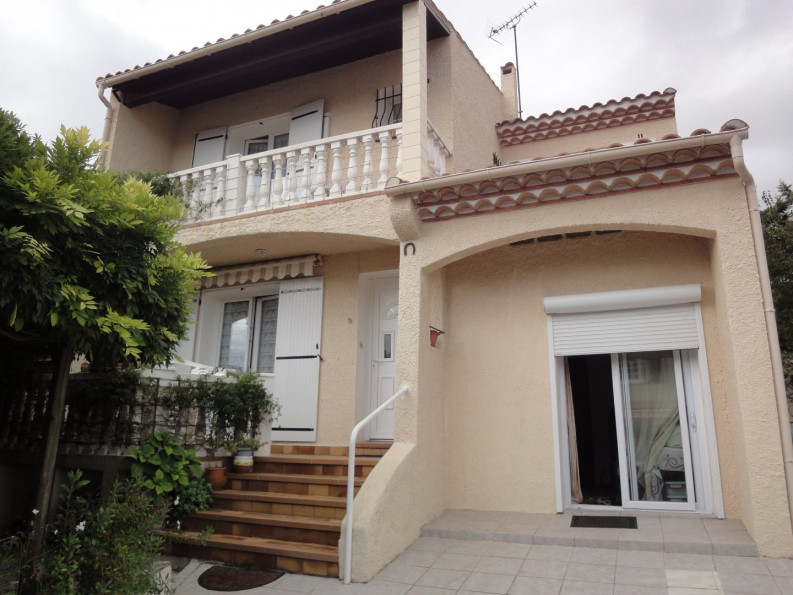 A vendre Beziers 34092893 Folco immobilier