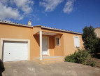 A vendre  Beziers | Réf 34092894 - Folco immobilier