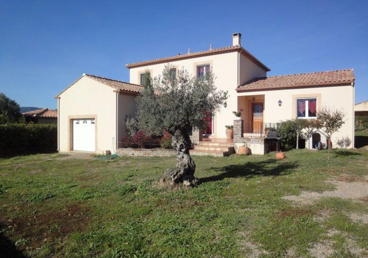 A vendre Autignac 34092896 Folco immobilier
