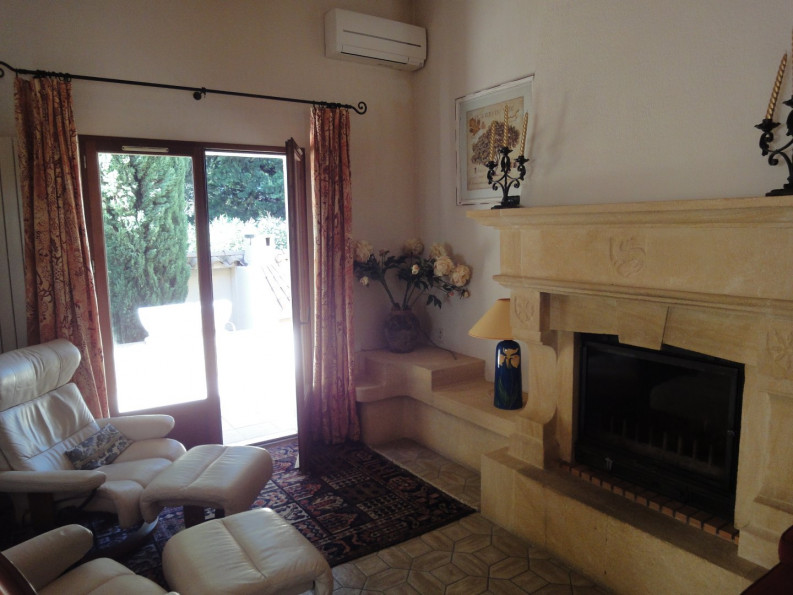 A vendre Beziers 34092897 Folco immobilier