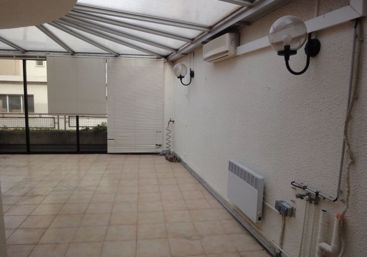 A vendre Beziers 34092902 Folco immobilier