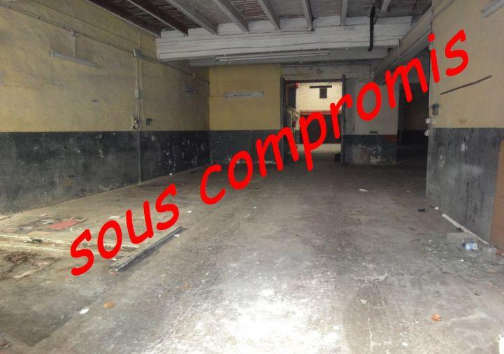 A vendre Beziers 34092904 Azur immobilier
