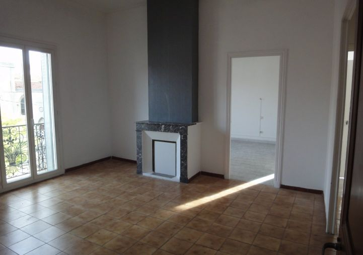 A vendre Beziers 34092907 Folco immobilier