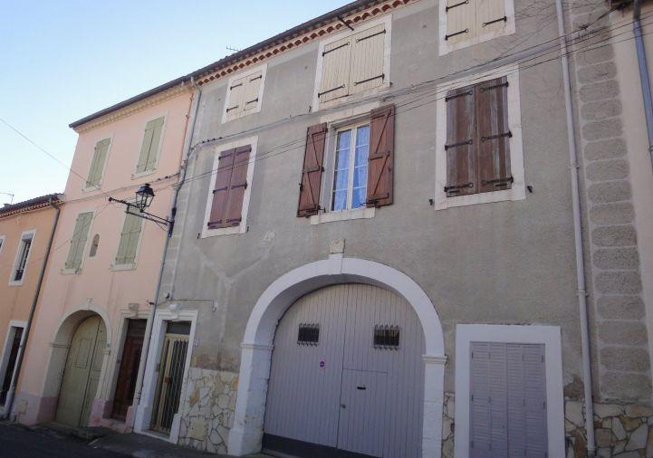 A vendre Autignac 34092918 Folco immobilier