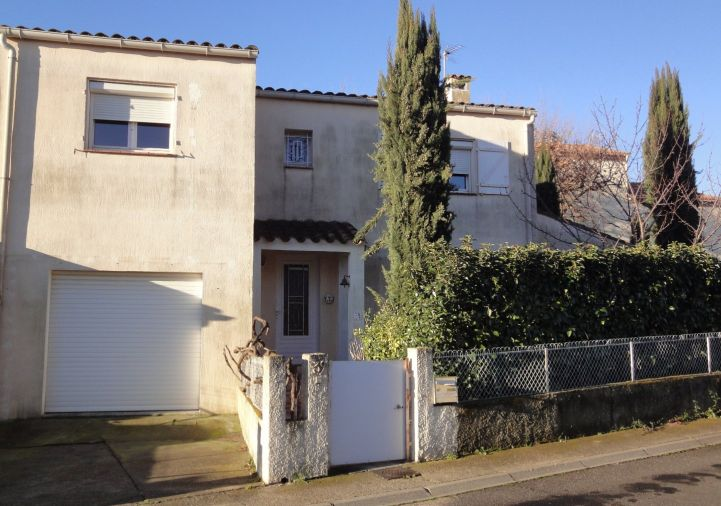 A vendre Beziers 34092922 Folco immobilier