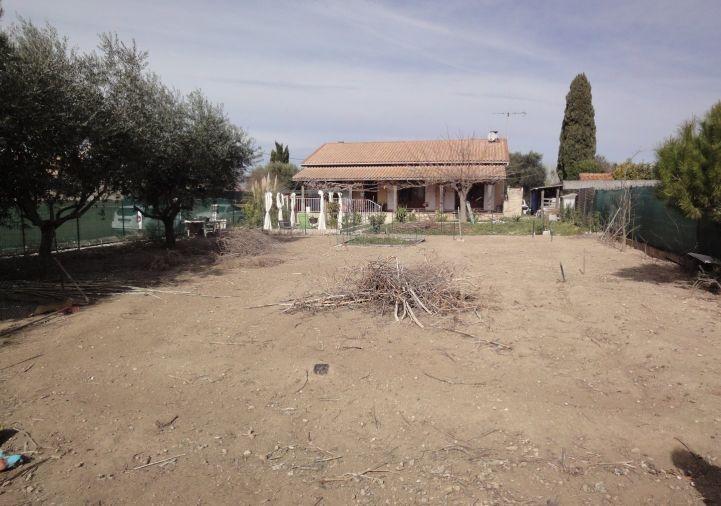A vendre Maureilhan 34092926 Folco immobilier