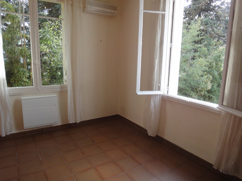 A vendre Beziers 34092929 Folco immobilier