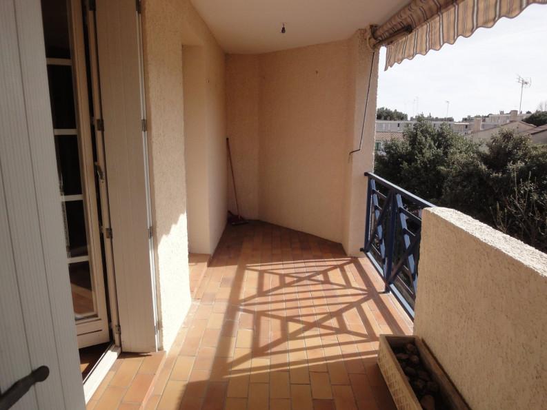 A vendre Beziers 34092933 Azur immobilier