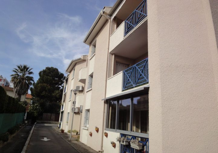 A vendre Beziers 34092933 Folco immobilier