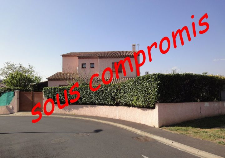 A vendre Beziers 34092934 Folco immobilier