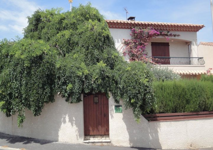 A vendre Beziers 34092936 Folco immobilier