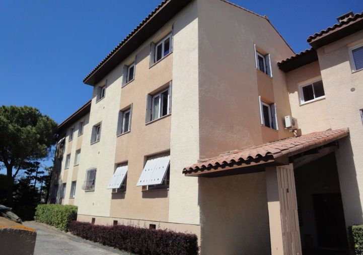 A vendre Beziers 34092939 Folco immobilier