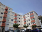 A vendre Beziers 34092942 Folco immobilier
