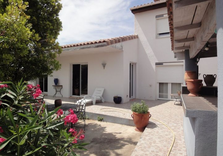 A vendre Beziers 34092949 Folco immobilier