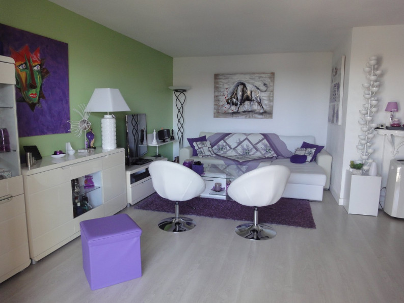 A vendre Beziers 34092950 Folco immobilier