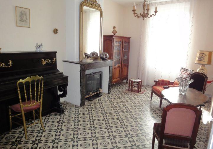 A vendre Saint Chinian 34092951 Folco immobilier