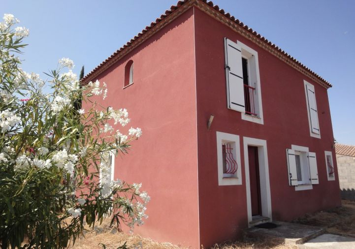 A vendre Beziers 34092952 Folco immobilier