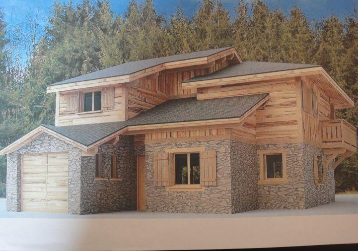 A vendre Bolquere 34092954 Folco immobilier