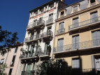 A vendre Beziers 34092957 Folco immobilier