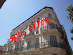 A vendre Beziers 34092958 Folco immobilier