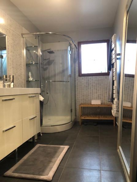 A vendre Saint Thibery 34092960 Folco immobilier
