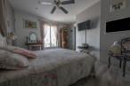 A vendre Bassan 34092965 Folco immobilier