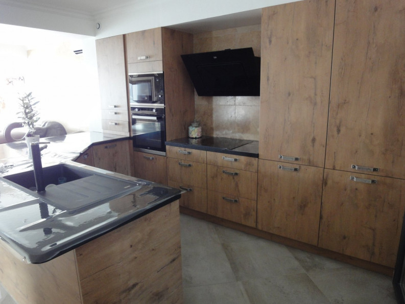 A vendre Beziers 34092968 Folco immobilier