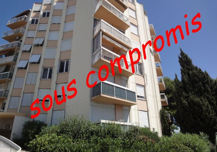 A vendre Beziers 34092973 Folco immobilier