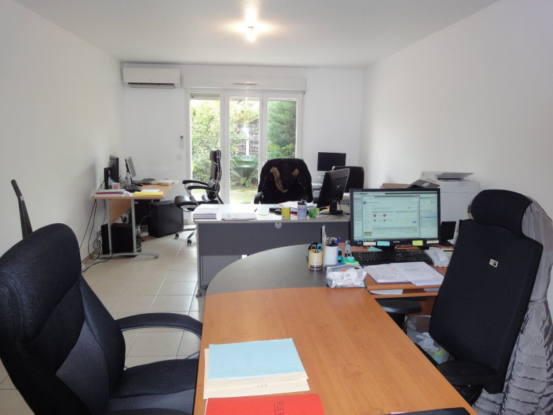 A vendre Beziers 34092974 Folco immobilier