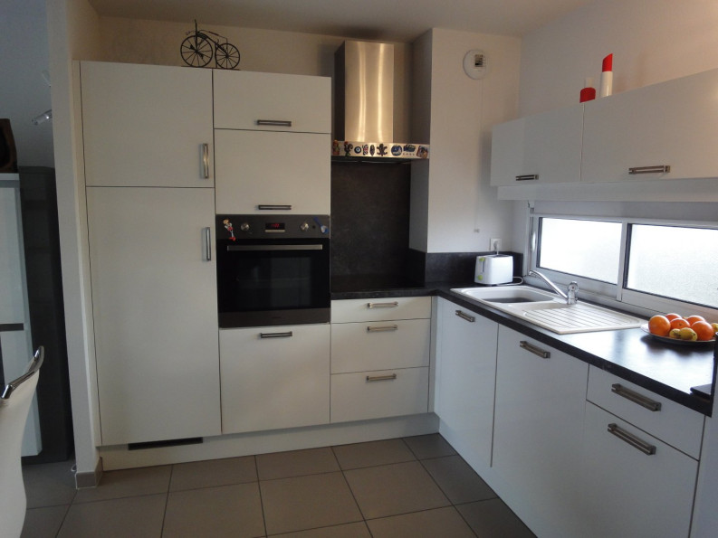 A vendre Beziers 34092976 Folco immobilier