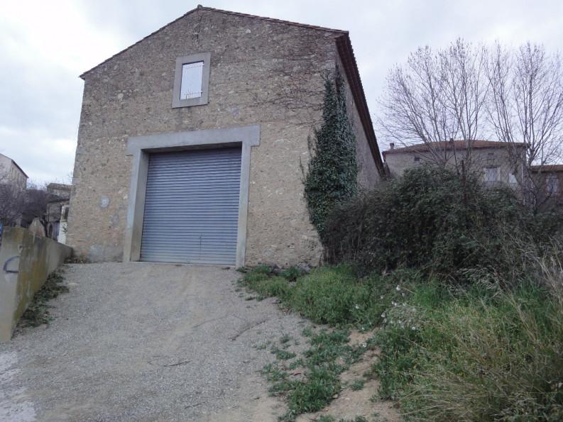 A vendre Murviel Les Beziers 34092977 Folco immobilier
