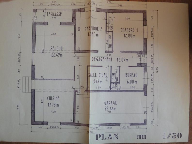 A vendre Murviel Les Beziers 34092978 Folco immobilier