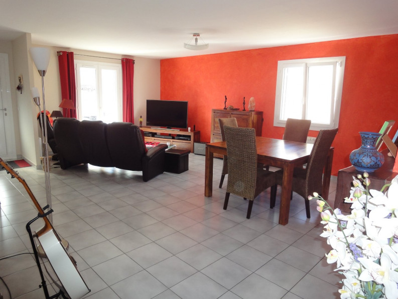 A vendre Montady 34092979 Folco immobilier
