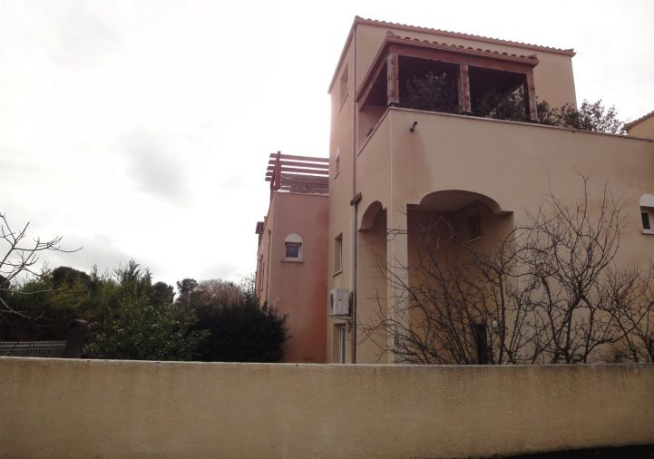 A vendre Beziers 34092980 Folco immobilier