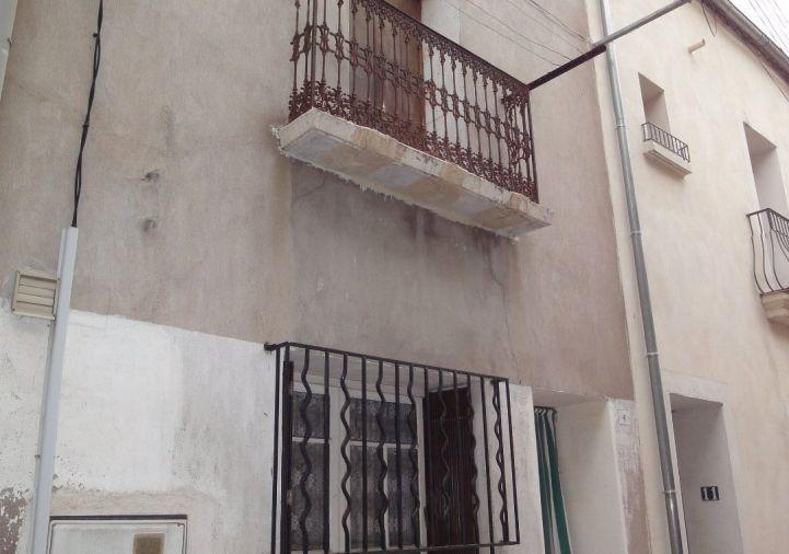 A vendre Saint Thibery 34092982 Folco immobilier