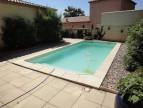 A vendre Villeneuve Les Beziers 34092983 Folco immobilier