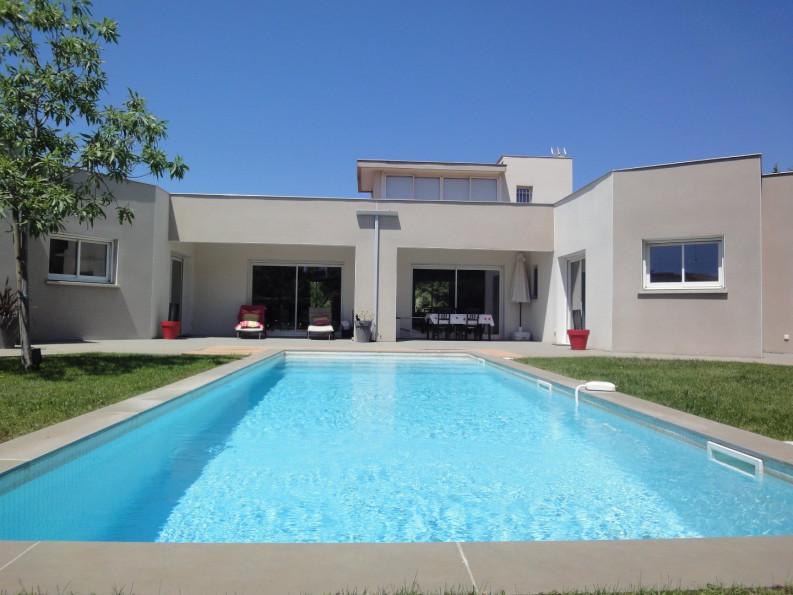 A vendre Agde 34092985 Folco immobilier