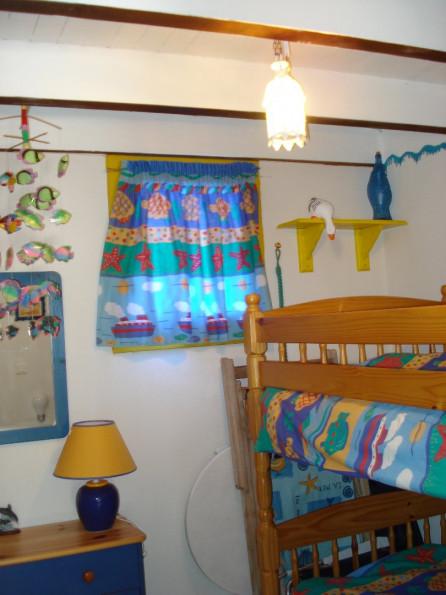 A vendre Vias-plage 34092992 Folco immobilier