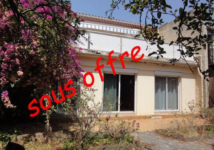 A vendre Beziers 34092995 Folco immobilier