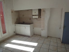 A vendre Beziers 34092996 Folco immobilier