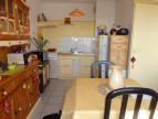 A vendre Le Cap D'agde 340941018 Cap 2i immobilier