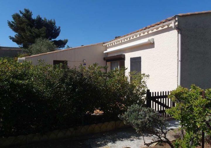 En location saisonnière Le Cap D'agde 340941022 Cap 2i immobilier