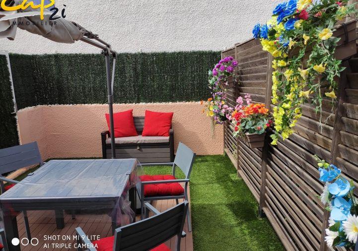 en location saisonnière Maison en résidence Le Cap D'agde | Réf 340941031 - Cap 2i immobilier