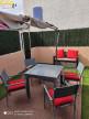 en location saisonnière  Le Cap D'agde | Réf 340941031 - Cap 2i immobilier