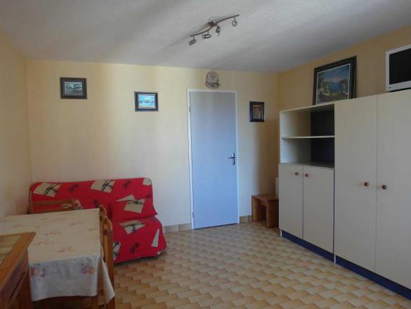 A vendre Le Cap D'agde 340941047 Cap 2i immobilier