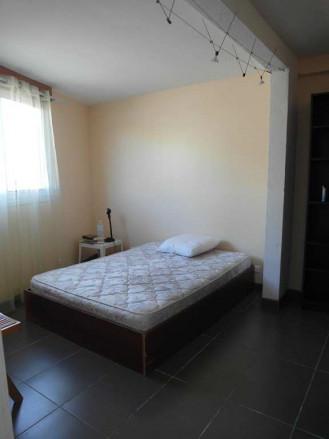 A vendre Le Cap D'agde 340941057 Cap 2i immobilier